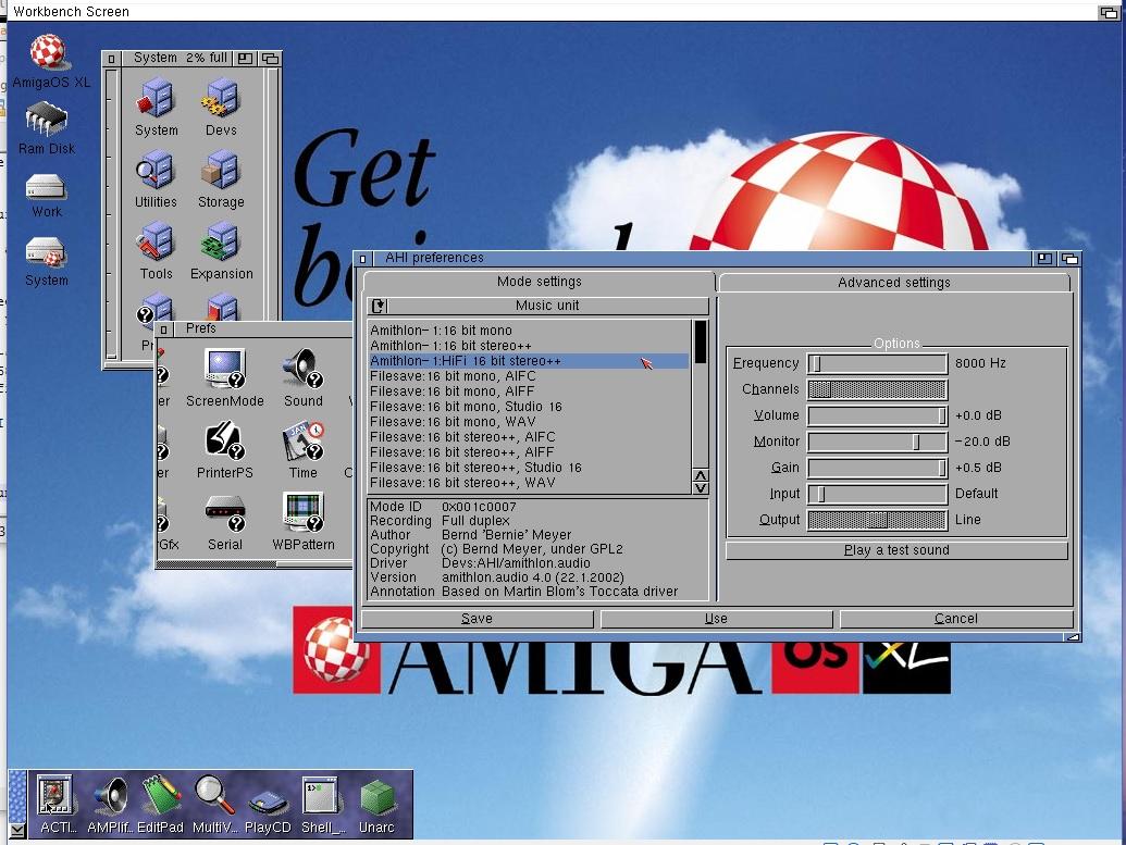 amithlon-AHI.jpg