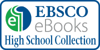 EBSCO - hscollection.png