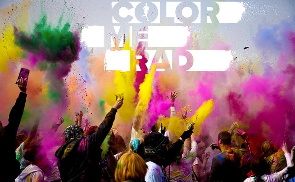 Color Me Rad.jpg