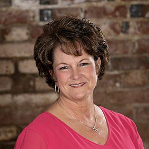 Stephanie Winegardner