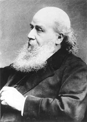 John Joseph Sylvester