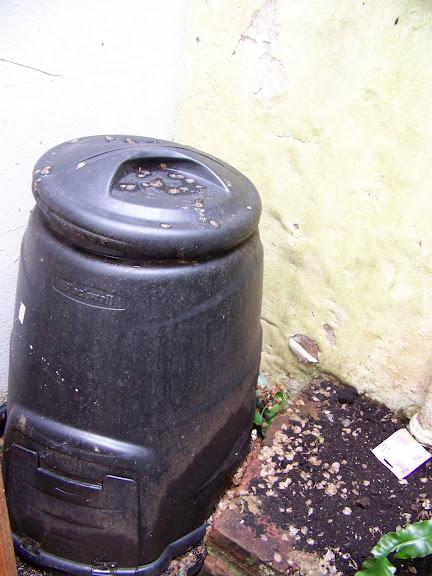 new_compost_bin