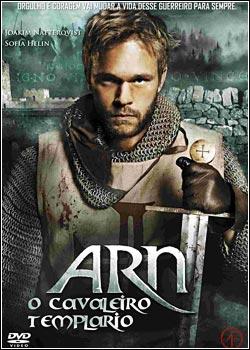 Arn – O Cavaleiro Templário – Dublado – Ver Filme Online