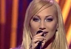 Eurovision blog spain festival de eurovision 1988 y - Victoria diva futura ...