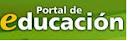 Logotipo Portal  Castilla -La Mancha