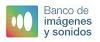 Logotipo Banco de Imágenes