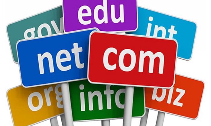 مزایده دامنه اینترنتی