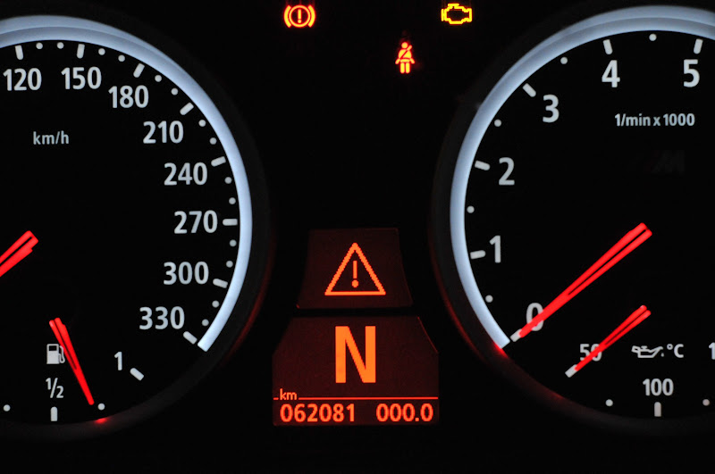 Reset Oilmicrofiltersserviceetc With Pictures Bmw M5 Forum And
