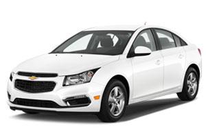 Chevrolet Cruze - Gọi Ngay sẽ có giá tốt