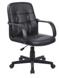 sillas de oficina clasicas