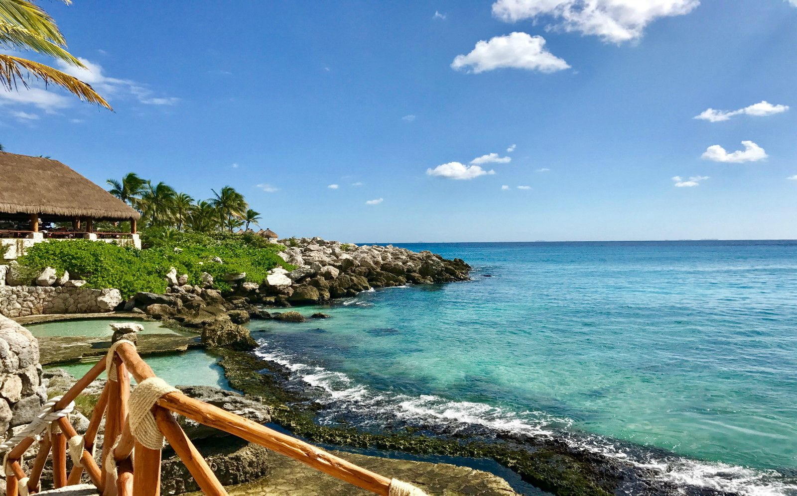 Travel To Cancun: Tips And Travel Guide