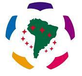 Ver Online San Lorenzo vs Nacional: FINAL VUELTA, Miércoles 13 de Agosto de 2014, Copa Libertadores 2014 (HD)