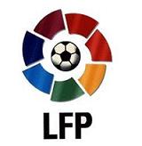 Ver Online Barcelona vs Celta Vigo : Sábado 1 de Noviembre de 2014, La Liga Española 2014 15 (HD)