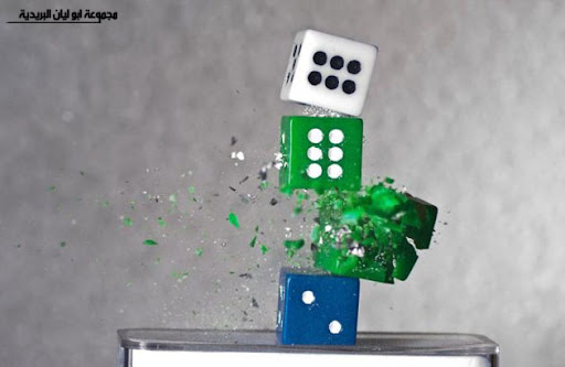 Nokia 808 PureViewمراسيم العرسمعلومات شاملة عن الكاميرا Canon 350 D