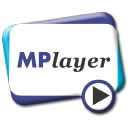 mplayer_logo.jpg