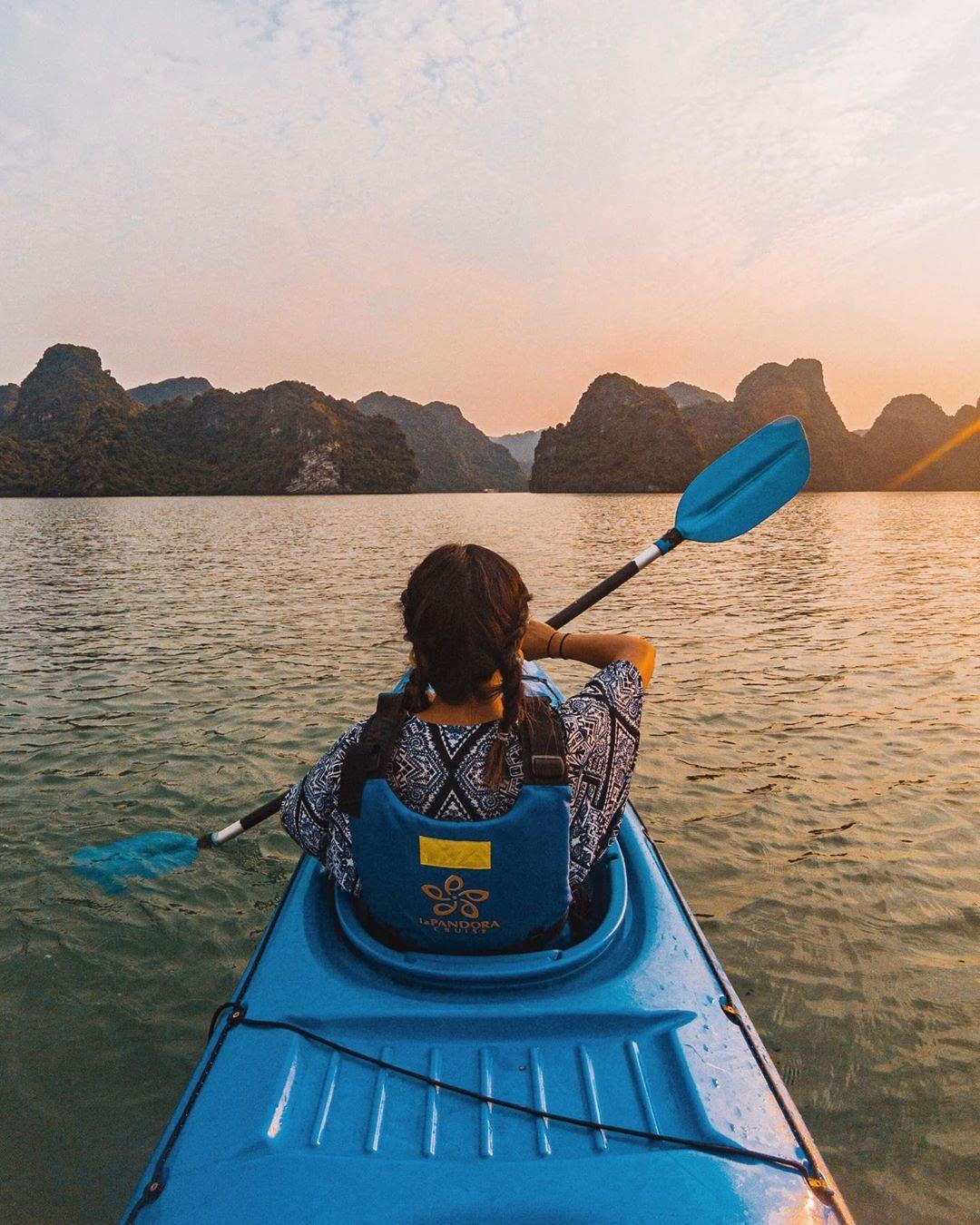 checkin-halong-YeahTravel-2