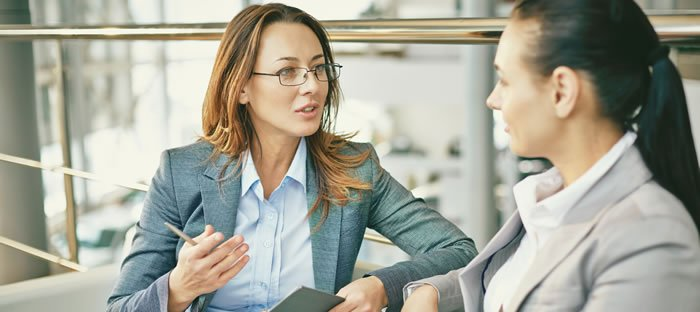 8 Subject Matter Expert Interview Tips Every Introvert Needs to Know