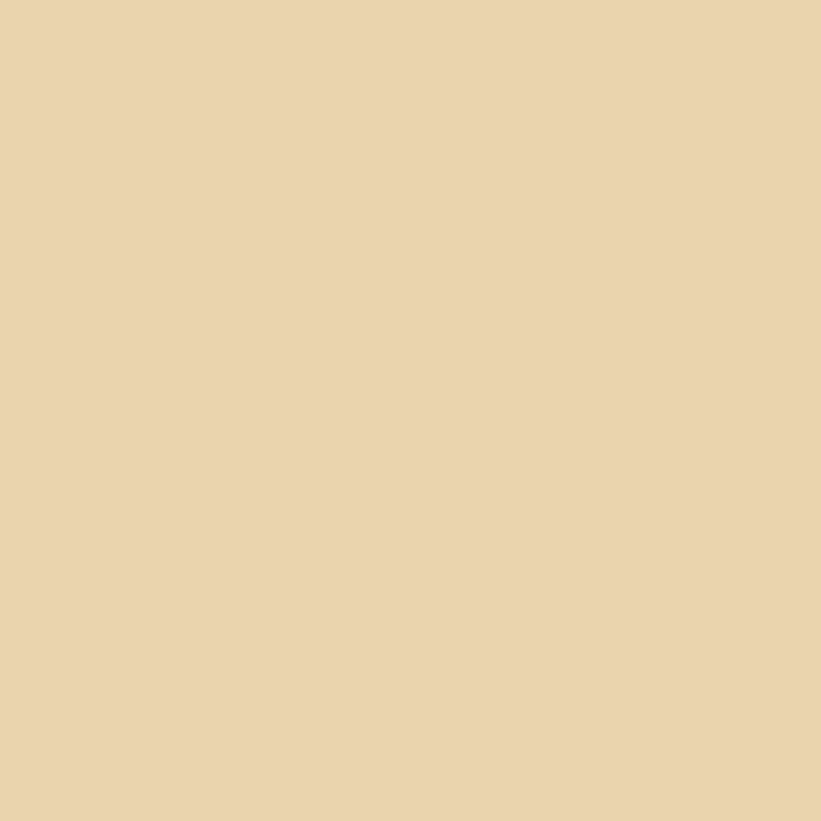 Cachet Cream | Sherwin-Williams