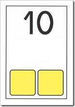 10.4 jugarycolorear.com