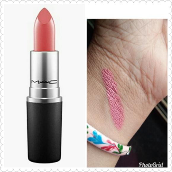 Shop Top 10 Nude Lipsticks (2018) - Sakshi Thinks This Maybelline ... 5ad7eb8d184aa