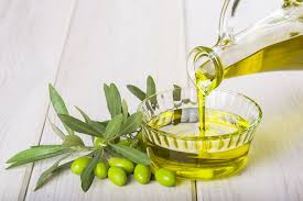 Image result for national olive oil day
