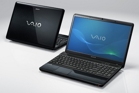 Sony%20Vaio%20SB%20Series Sony VAIO SB Series Review and Specs, A Thin and Light Laptop 2011