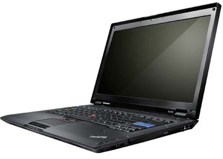 Lenovo ThinkPad X220 Review and Specifications