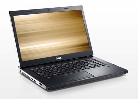 Dell Vostro 3750, New Improved Dell Vostro Series