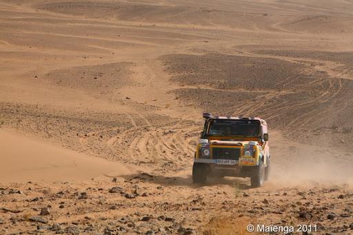 Vito gagne le rallye des gazelles JEA_25032011_Leg2_030055