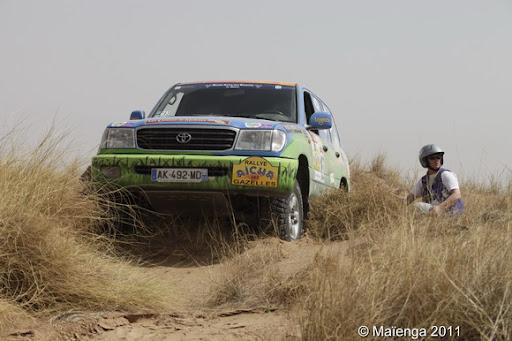 Vito gagne le rallye des gazelles ANN_25032011_Leg2_010133