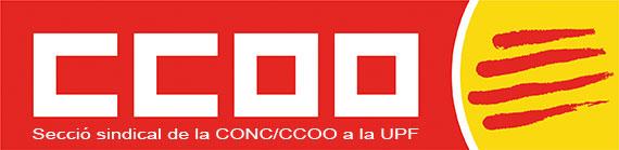 logo_seccio.jpg