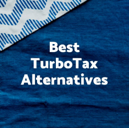 D:\Renu office work\Office Work\GP Content Work\july gp work\Taxfyle.com\Best Turbotax Alternatives2.png