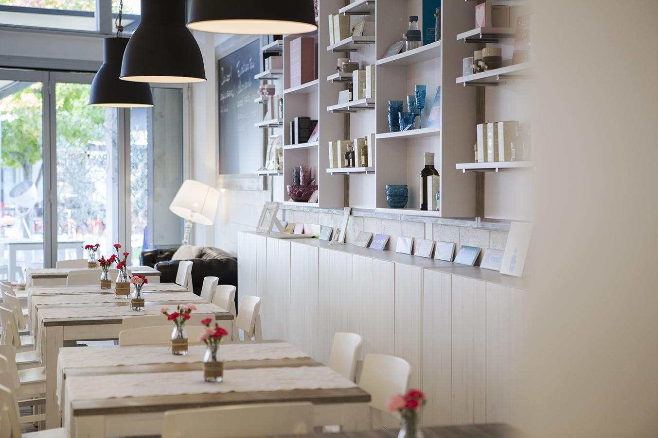 davvero-italian-restaurant-interior-design-33.jpeg