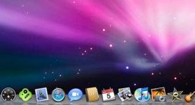 Come inserire il menù in stile MAC su Windows