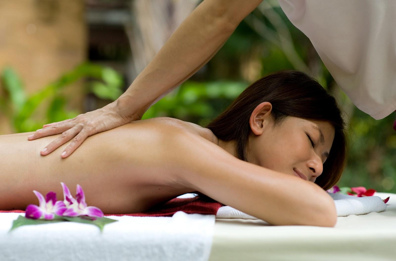 Horario de apertura - No9 - Spa y masaje tailandés - Soho-6839