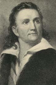 John James Audubo-圖片/維基百科