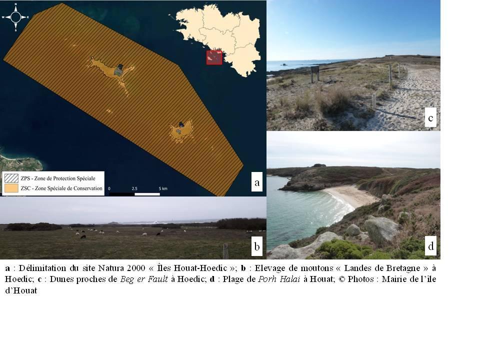 Photos_Natura_2000.jpg