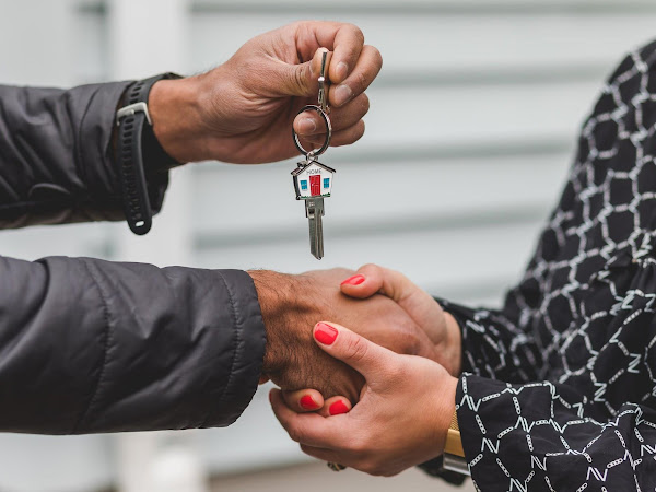 4 Things To Be Aware Of As A First-Time Landlord