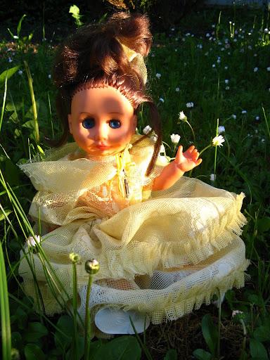 Leļļu vintāža / Винтажные куклы IMG_9110