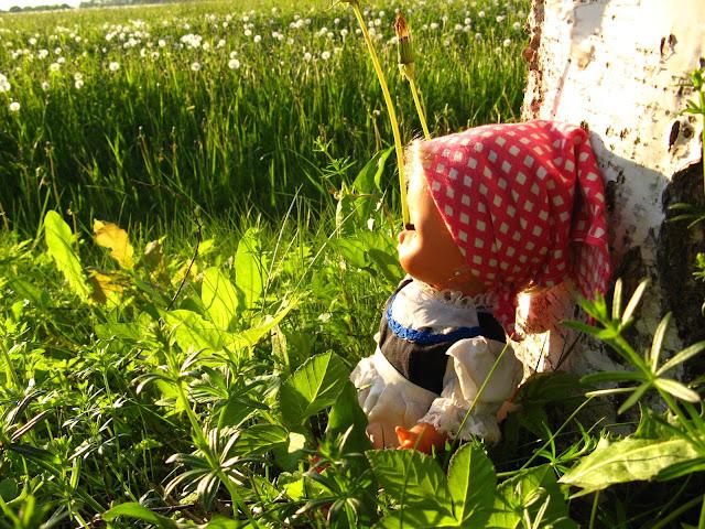 Leļļu vintāža / Винтажные куклы IMG_9169