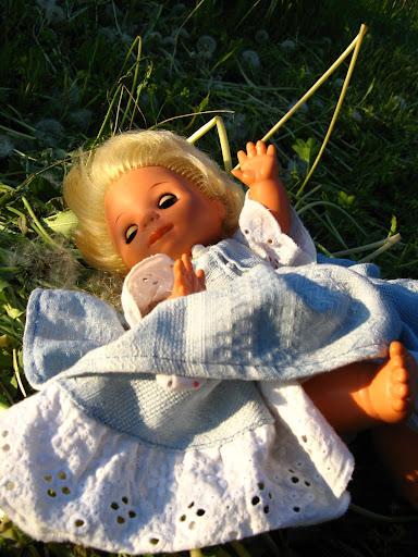 Leļļu vintāža / Винтажные куклы IMG_9143