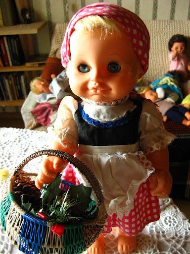 Leļļu vintāža / Винтажные куклы IMG_9340