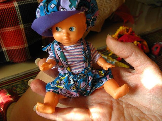 Leļļu vintāža / Винтажные куклы IMG_9355