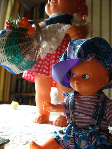 Leļļu vintāža / Винтажные куклы IMG_9359
