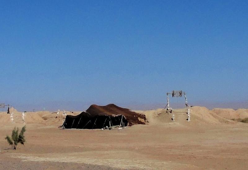 Passeando por Marrocos... - Página 3 DSC07585a