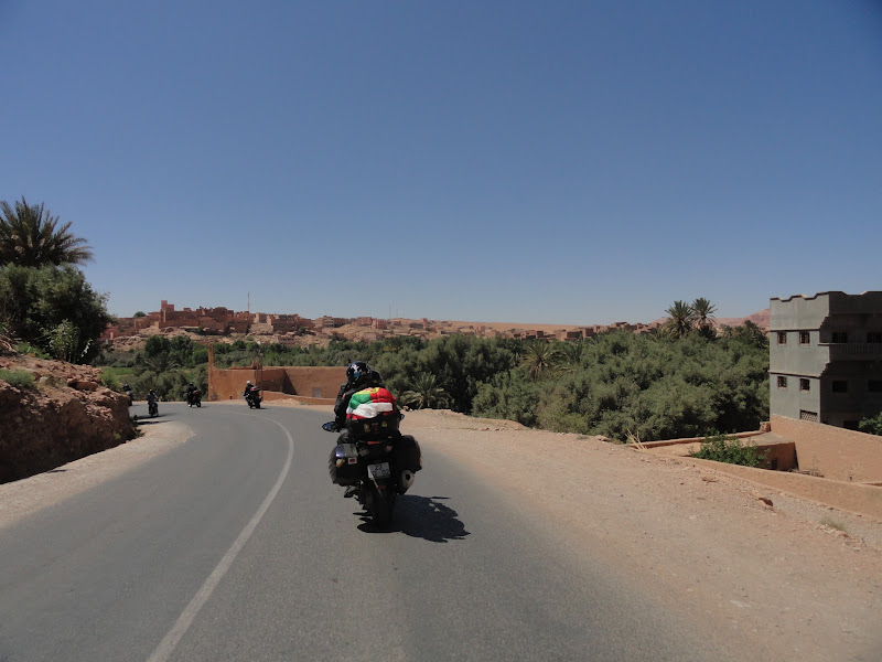 Passeando por Marrocos... - Página 3 DSC07613