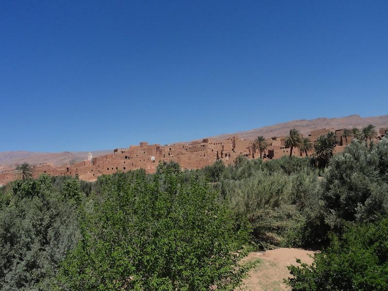 Passeando por Marrocos... - Página 3 DSC07616