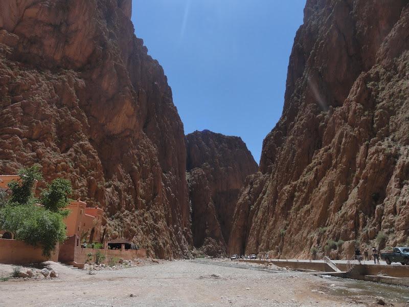 Passeando por Marrocos... - Página 3 DSC07642