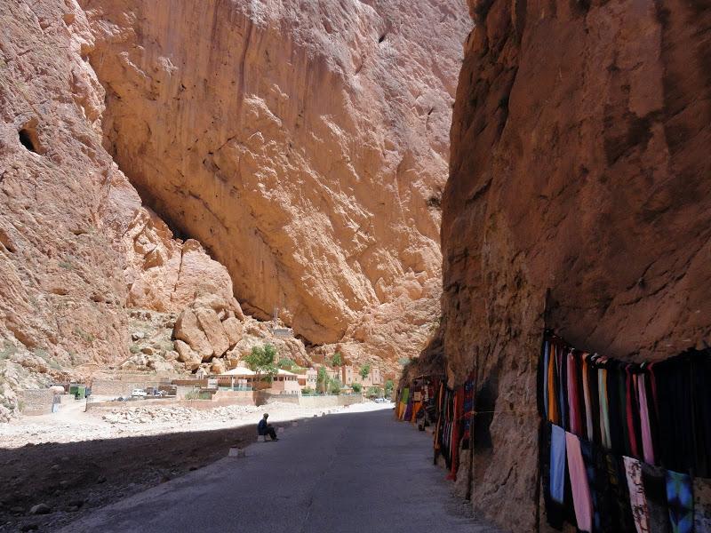 Passeando por Marrocos... - Página 3 DSC07665