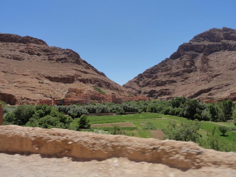 Passeando por Marrocos... - Página 3 DSC07673